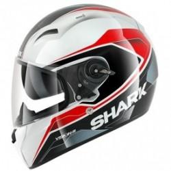 Integrální helma SHARK...