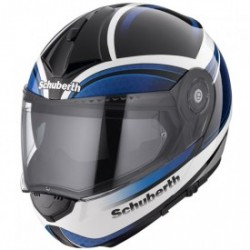 SCHUBERTH - C3 Pro. Intensity