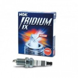Zapalovací svíčka NGK UR45IX