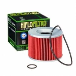 Olejový filtr HifloFiltro HF 192