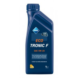 ARAL ECOTRONIC 5W-20 F 1L...