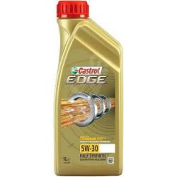 Olej EDGE 5W-30 5L