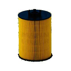 copy of Olejový filtr H158-152